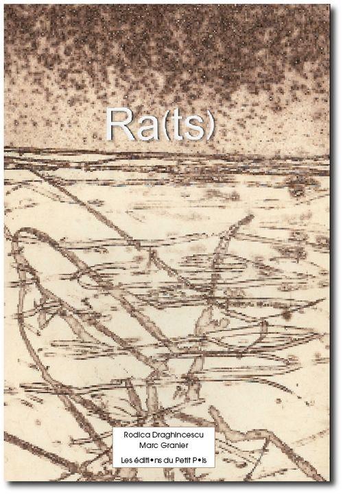 Couverture RA(TS)