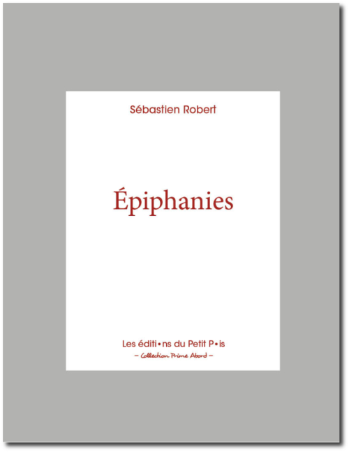 Couv epiphanies