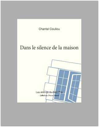 Dans le silence de la maison_V2